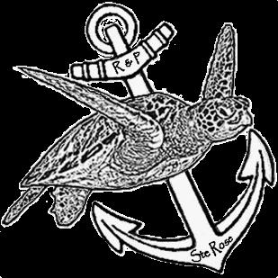 Logo_RP