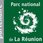 logo_pnr_partenaires