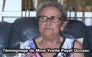 payetgonzac
